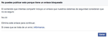Tsu Co Bloqueado