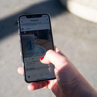 Tres iPhone para 2018, todos con pantalla OLED según Reuters