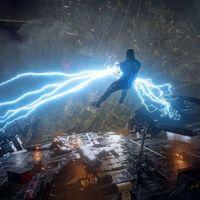 Así luce Marvel's Avengers con su actualización gratis para PS5 y Xbox Series X con mejoras visuales impactantes