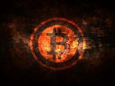 Solidus, la criptomoneda del MIT que viene a competir contra Bitcoin