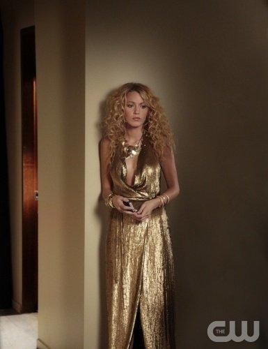 Moda de fiesta Navidad 2011: 10 estilos para Nochevieja