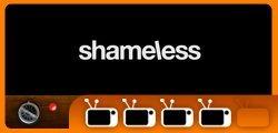Shameless - Review : 4 estrellas