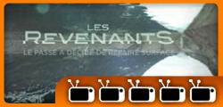 revenants_teles