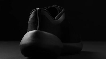 Jetfoam La Tecnologia Con La Que Zara Se Mete A Tu Rutina De Running Con Sus Nuevas Zapatillas 2