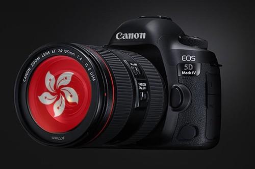 Guía para comprar una cámara u objetivo a un importador asiático: todo lo que tienes que saber