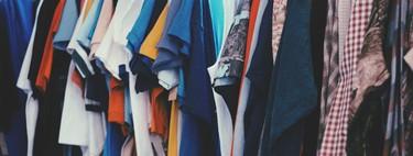 Nueva York habilita más de 1000 puntos en la ciudad para reciclar ropa y evitar que se convierta en basura