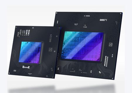 Intel ARC va a por todas: sus GPUs Alchemist llegará a principios de 2022 con tecnología de 6 nm y con XeSS, el rival de DLSS