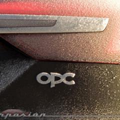 Foto 8 de 31 de la galería opel-winter-4x4-1 en Motorpasión