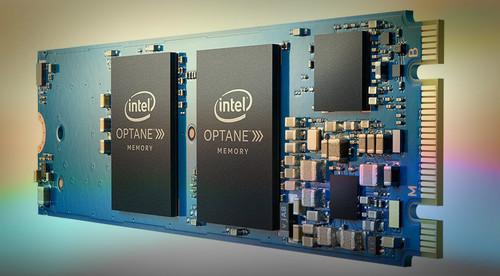 Intel, Optane y las medias tintas: ¿solucionan estas memorias algún problema actual?