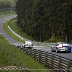 Foto 31 de 114 de la galería la-increible-experiencia-de-las-24-horas-de-nurburgring en Motorpasión