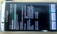 Sony Ericsson Xperia Arc, ya con acceso a Root gracias a XDA Developers
