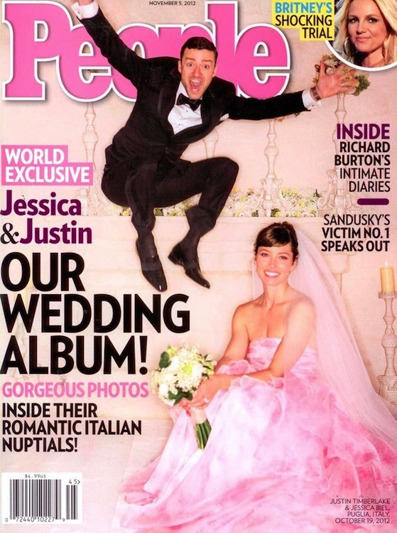 portada bodas