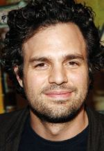 Mark Ruffalo se suma a 'Blindness'