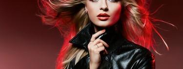 7 labiales que traerán el otoño más espectacular a tus labios