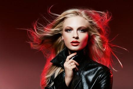 0b45443f97 7 labiales que traerán el otoño más espectacular a tus labios