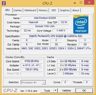 ecs_z97-pk_intel_pentium_g3258_cpuz.jpg