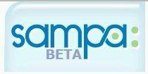 Sampa, un completo sitio para crear tu blog y albumes