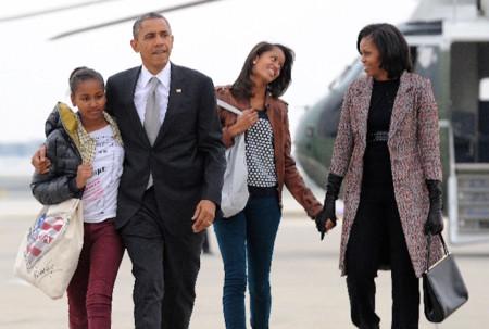 Obama Desistan Hacerse Piensen Archivo Lncima20130424 0527 1