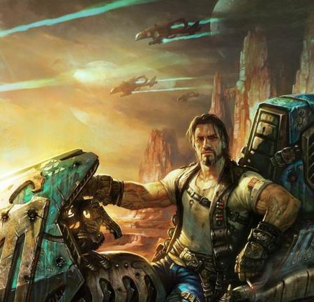 Fans de los RTS, preparaos para la beta cerrada de StarCraft II: Legacy of the Void