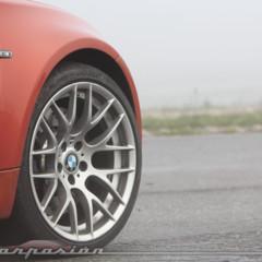 Foto 27 de 60 de la galería bmw-serie-1-m-coupe-prueba en Motorpasión