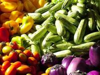 ¿Como hacer que las verduras congeladas mantengan la frescura?