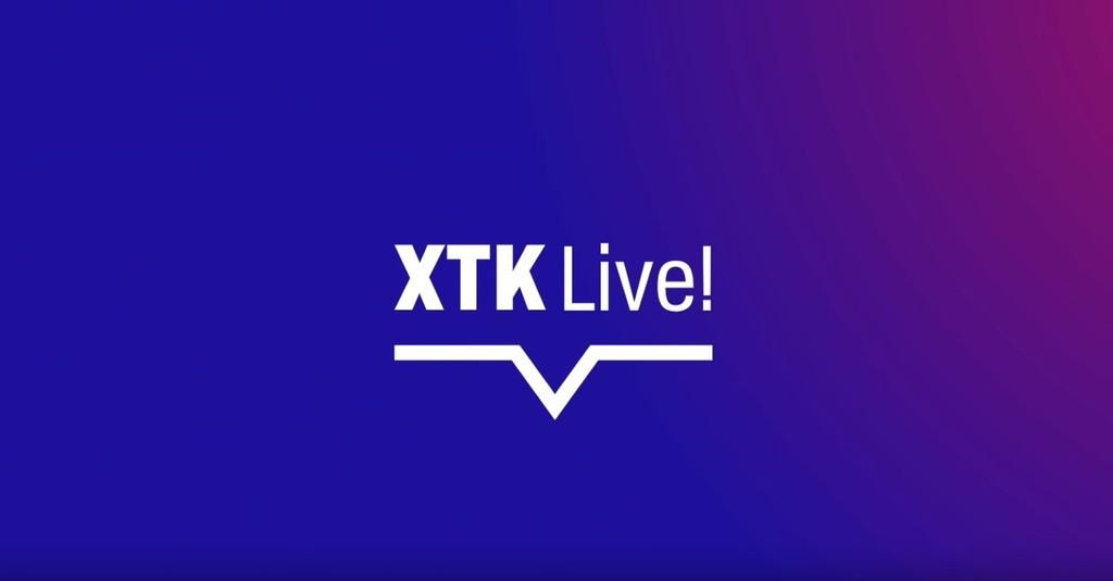 ¡Vuelve Xataka Live!: acompáñanos el 30 de enero a grabar un programa con Asus sobre tecnología y videojuegos