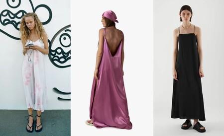 Decathlon Yoga 6https://www.trendencias.com/moda-famosas/no-sabias-como-lucir-tu-vestido-saten-este-frio-kate-moss-tiene-formula-te-pongas-enero