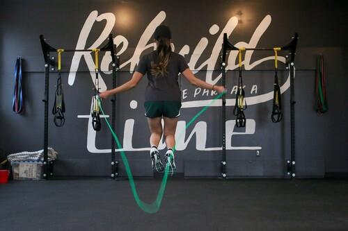 Cuerdas para saltar: ¿cuál es mejor comprar? Consejos y recomendaciones