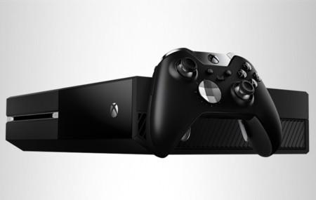 Xboxelite 0