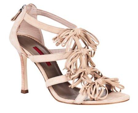 shoes_20.jpg