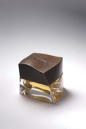 Brioni Fragrance