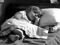 Resolviendo conflictos: mientras dormías…