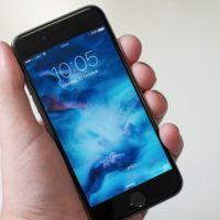Apple tiene la llave del consumo: el 78,3% de las compras móviles estadounidenses se han hecho con iOS