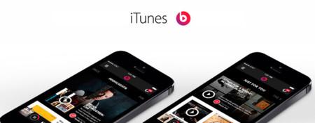 Apple está negociando la compra de Beats Electronics según Financial Times