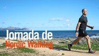 Nordic Walking en Mallorca