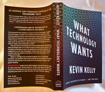 Ciclo de sobreexpotación: exagerando las expectativas de una nueva tecnología