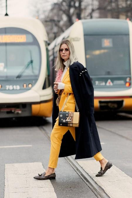 mocasines tendencia moda 2019 2020