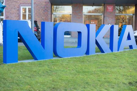 Benchmark revela la existencia de un smartphone Nokia corriendo con Android Nougat