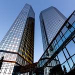 El BCE declara la guerra a los periodistas económicos