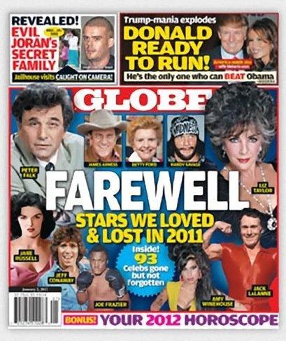 portada-globe.jpg