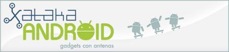 Nace Xataka Android: el blog con todo lo que necesitas saber sobre el sistema móvil de Google