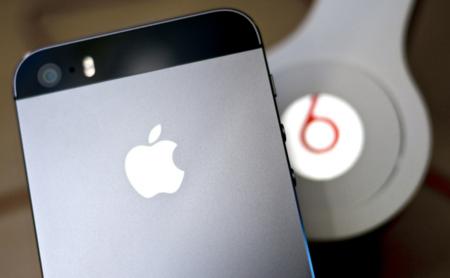 Apple ofrecerá servicio post-venta de los productos Beats en sus tiendas