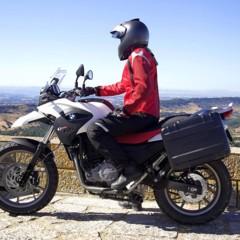Foto 23 de 46 de la galería bmw-g650-gs-version-2011-volvemos-a-lo-conocido-con-algun-retoque en Motorpasion Moto
