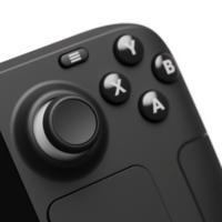 Steam Deck matiza su polémico objetivo de 30 FPS: es lo mínimo para jugar, pero los juegos probados tienen mayor rendimiento