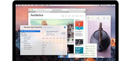 Los nuevos MacBook Pro llegarán el jueves, pero el iMac y el monitor 5K tendrán que esperar según KGI