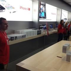 Foto 9 de 90 de la galería apple-store-calle-colon-valencia en Applesfera