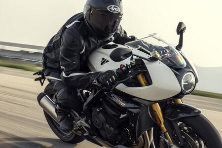 Triumph Speed Triple 1200 Rr 2021 040