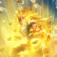 Dragon Ball Xenoverse 2: cinco vídeos para arrancar con energía la semana de su lanzamiento