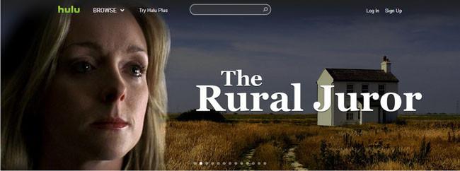 ruraljuror_hulu
