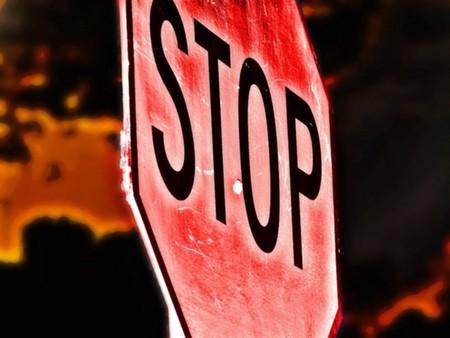 Solo habrá desahucios después de tres impagos, el gobierno modificará la ley